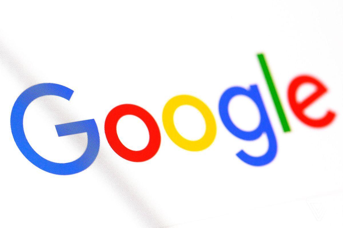 Google PageRank, definicion y relevancia que tiene en el SEO