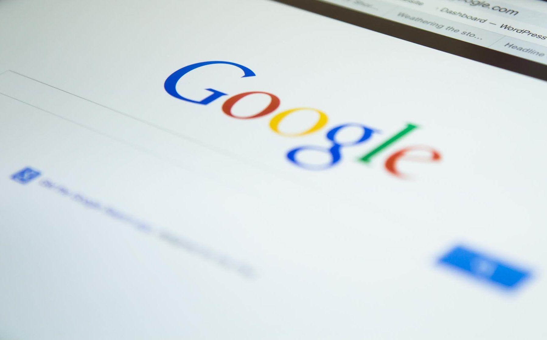¿Qué es el SEO y por que es tan importante para tu web?