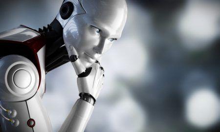 archivo robots.txt