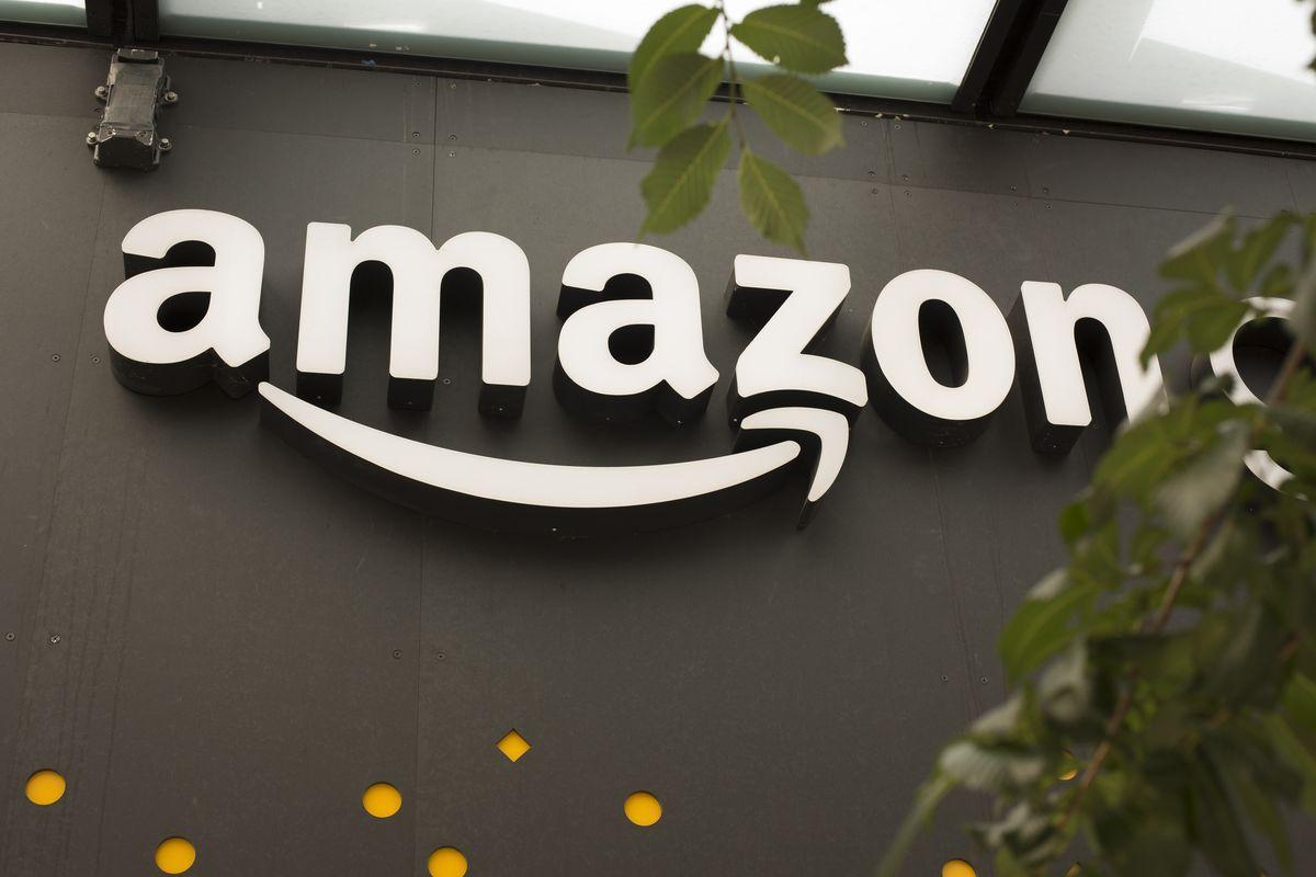 Amazon afiliados ¿Qué es y como funciona?
