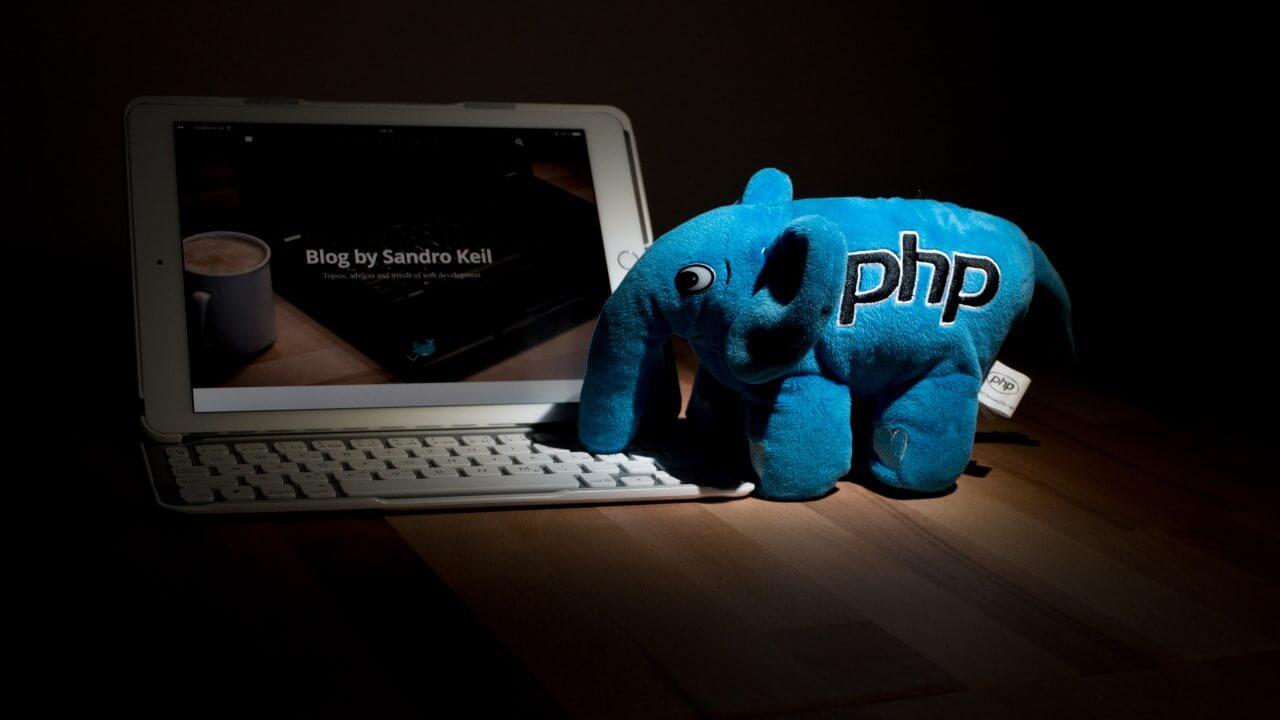 ¿Qué es PHP y porque necesitas saberlo?