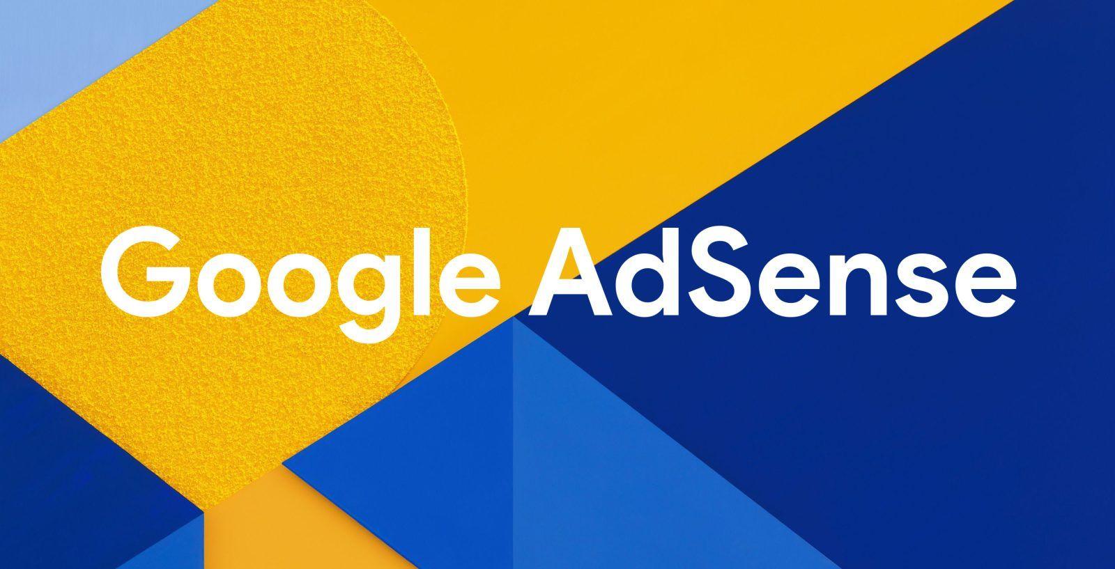 ¿Qué es AdSense y cómo funciona?
