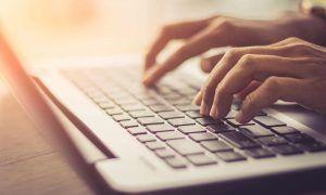 crear contenido para tu blog