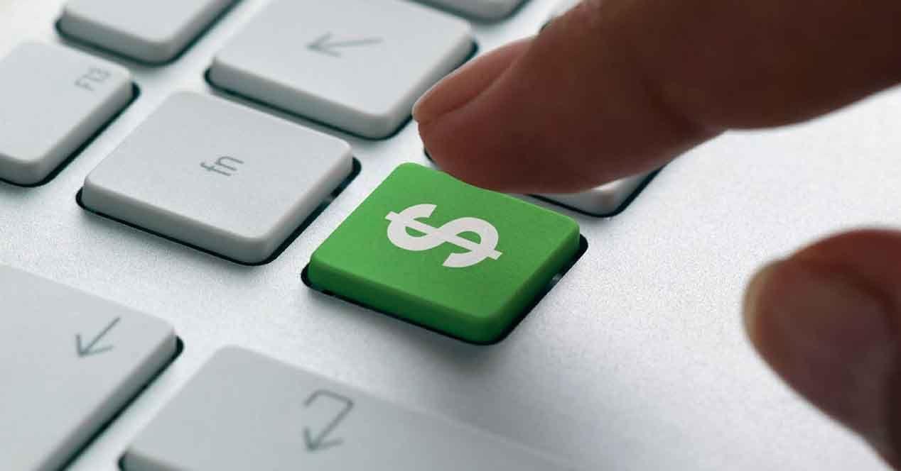 ¿Sabes cómo ganar dinero con un blog?