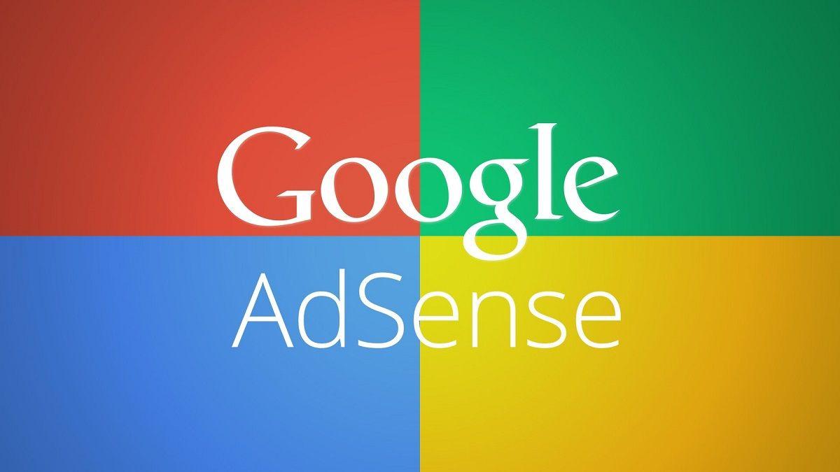 SEO para AdSense ¿Cuál es la importancia para la rentabilidad web?