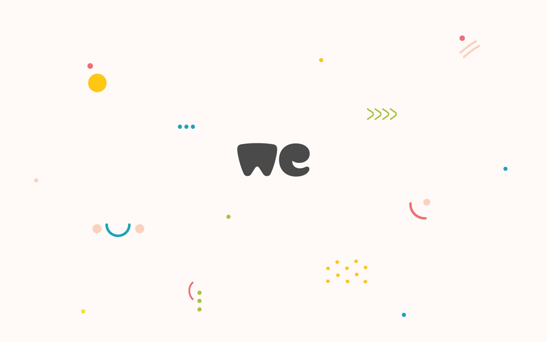 WeTransfer ¿Qué es y cómo funciona el servicio para compartir archivos?