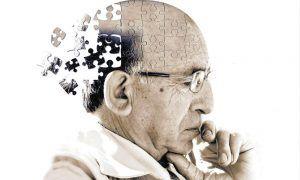 Explicamos el tratamiento español capaz de ralentizar el alzhéimer un 61%