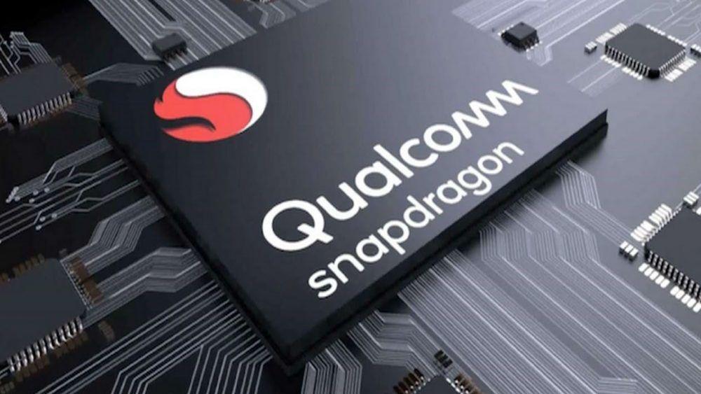 Snapdragon 675, más cámaras y gaming para los mejores gama media
