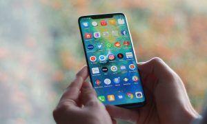 Huawei Mate 20 Pro ¿El mejor teléfono del año?