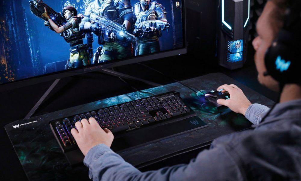 servicios de suscripción para conseguir juegos