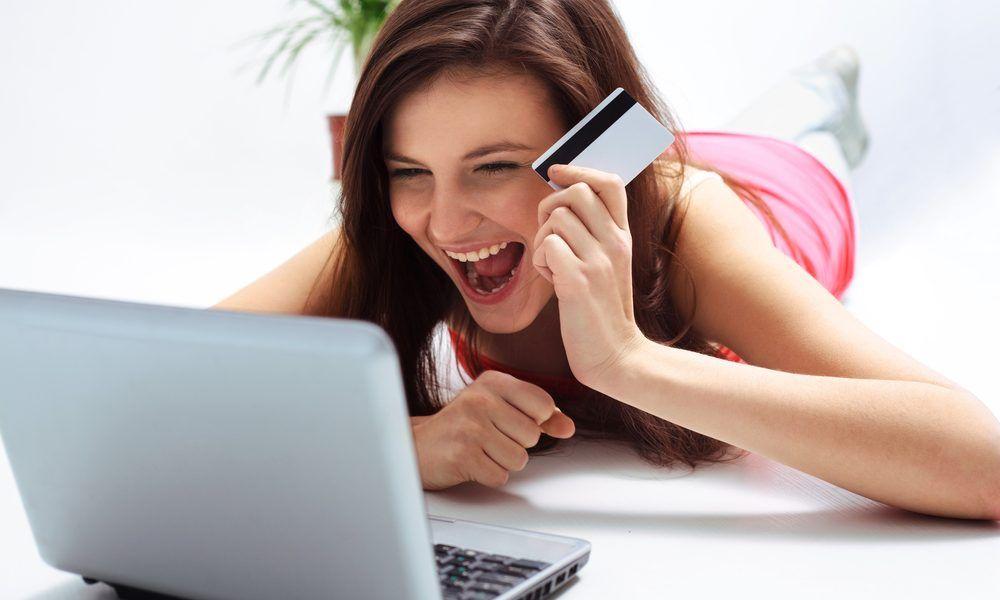 comprar barato en Amazon y Aliexpress