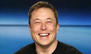 Elon Musk ¿Una mente maravillosa o un loco?
