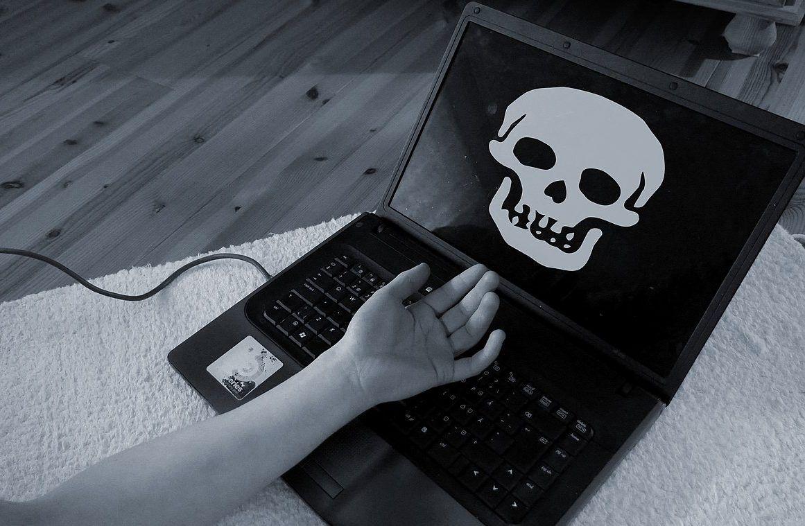 artículo 13 internet