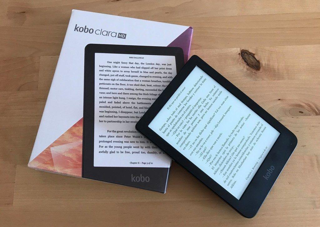 ebooks de calidad y buen precio