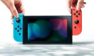 ¿Merece la pena hackear la consola Nintendo Switch?
