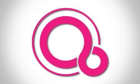 Fuchsia OS de Google