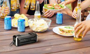 7 altavoces Bluetooth por menos de 50 euros para comprar o regalar