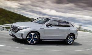 novedades en coches eléctricos para 2019