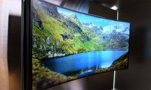 Recomendaciones para comprar un televisor nuevo