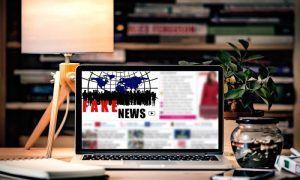 Fake news o noticias falsas ¿Qué son y cómo detectarlas?