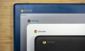 Los 7 mejores Chromebooks que puedes comprar en 2019