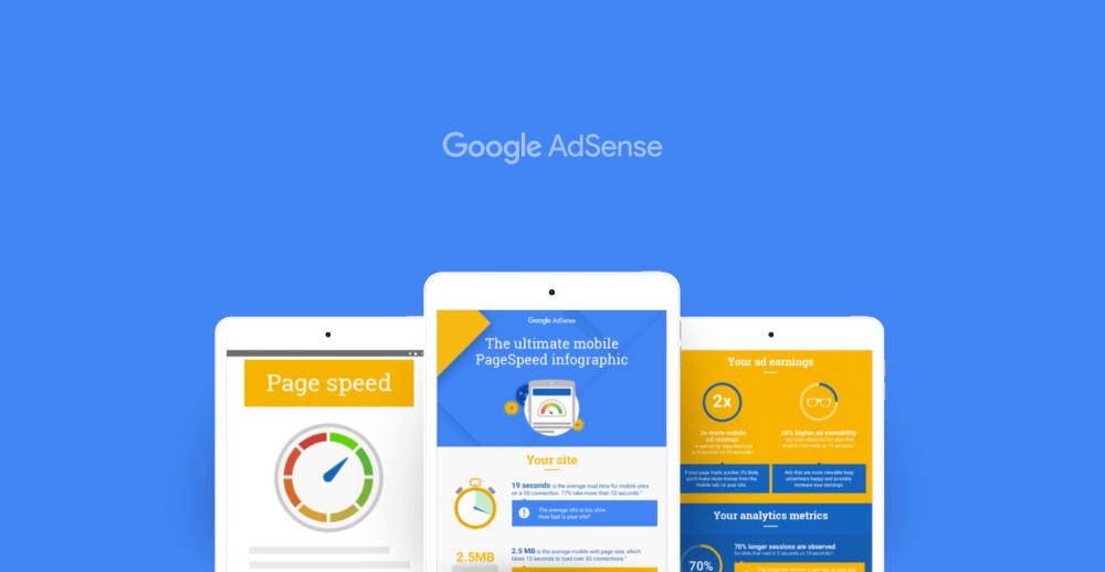 nichos y temáticas mejor pagadas por Google Adsense