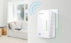PLC Wi-Fi ¿Qué es y cómo utilizarlo para mejorar tu conexión?