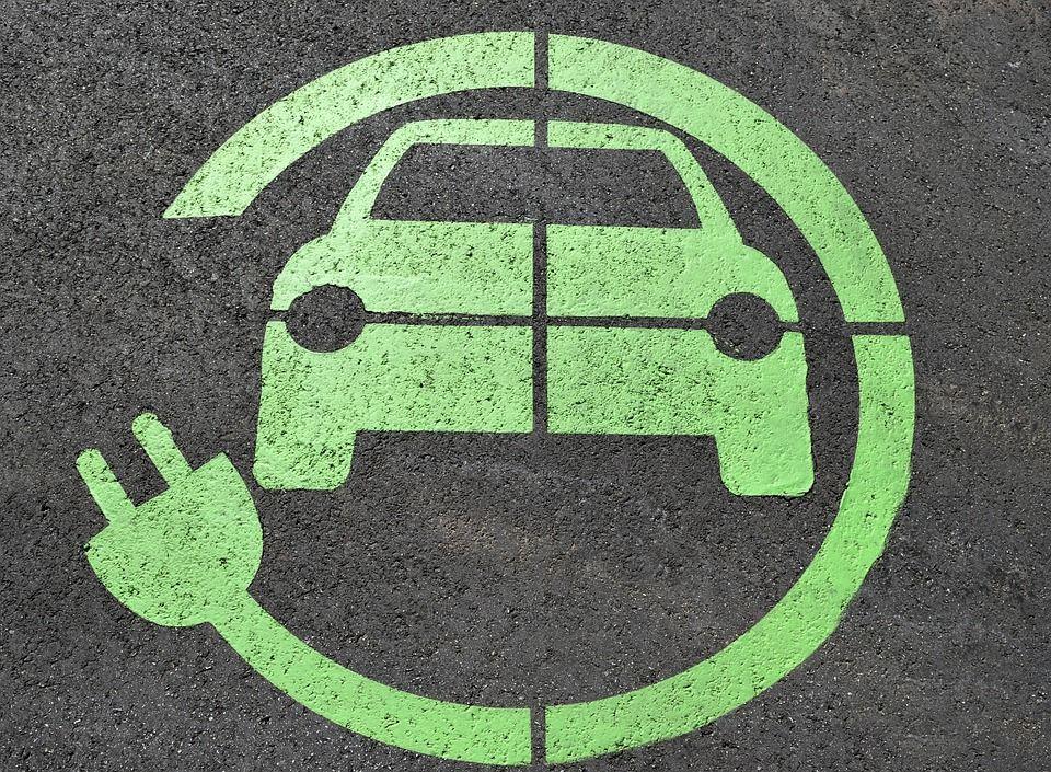 ventajas e inconvenientes del coche eléctrico