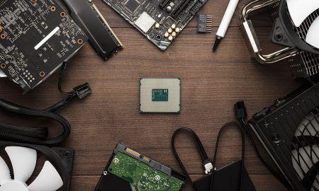 Los mejores discos duros SSD 0