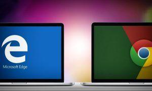 Los 5 navegadores más rápidos y seguros que puedes utilizar