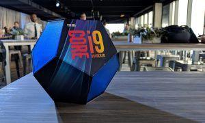 Nuevo procesador i9 de Intel, todos los detalles que hay que saber