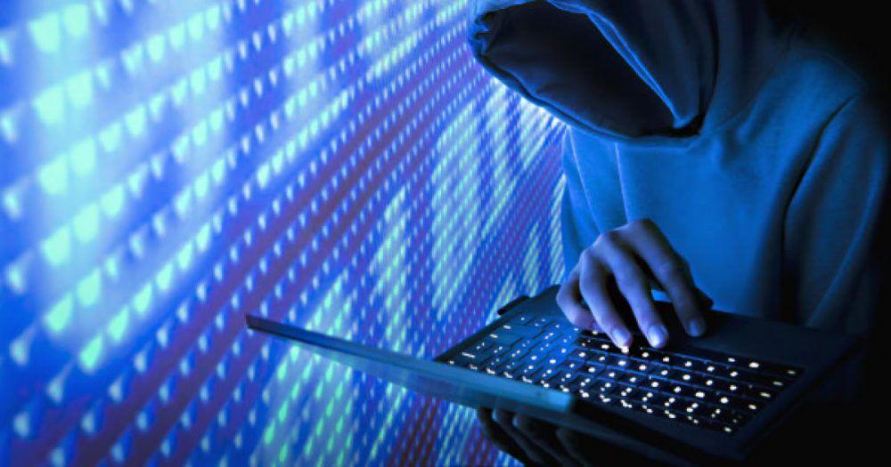 fortalecer las contraseñas en internet
