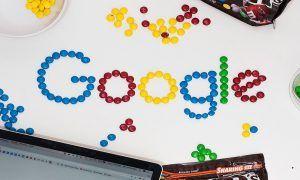 Tasa Google ¿Qué es y cómo va a afectar a las tecnológicas españolas?