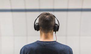 Las últimas novedades en auriculares de 2019