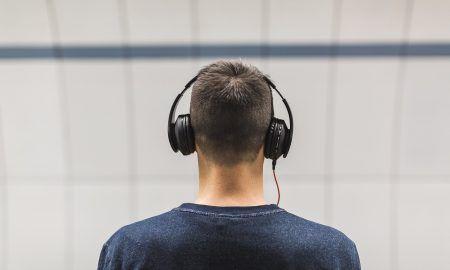 últimas novedades en auriculares de 2019