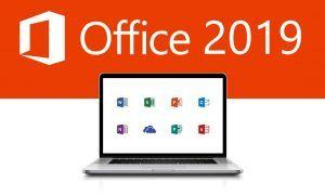 Microsoft Office 2019 ¿Qué ha cambiado? ¿Merece la pena?