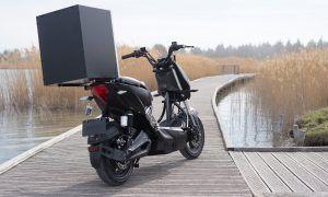 5 motos eléctricas baratas que puedes comprar ahora mismo