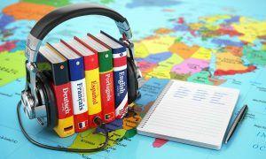 Las 6 mejores aplicaciones para aprender idiomas del mundo