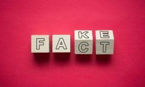 Comienzan las nuevas leyes para combatir las Fake News