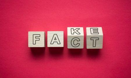 Leyes para combatir las Fake News