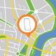 Cómo localizar tu móvil Android si lo has perdido o te lo han robado