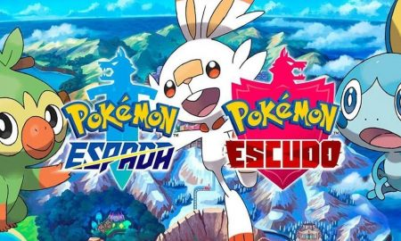 Pokemon-Espada-Vs-Pokemon-Escudo