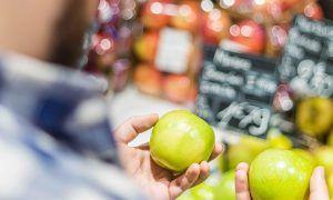 Alimentos ecológicos y orgánicos ¿Qué significa realmente?