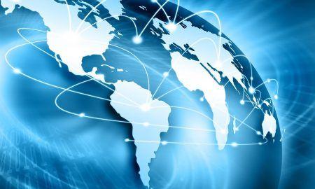 dónde operan las empresas de internet