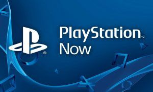 PS Now: todo sobre servicio de streaming de videojuegos de Sony