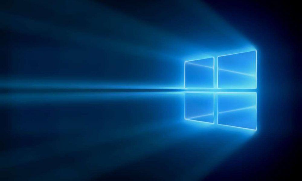 dual boot en windows 10