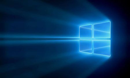 dual boot en windows 10