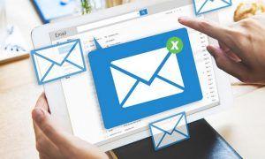 Los 5 mejores clientes de correo electrónico para Windows