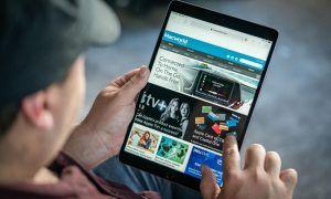 Ipad Air 2019: características y primeras impresiones
