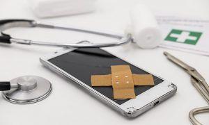 Las mejores formas de vender un móvil roto o antiguo y ganar dinero